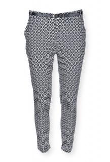 P-5036-48 kalhoty Chic./180455