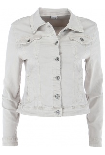 Ormi 9801 jeans bunda/200090