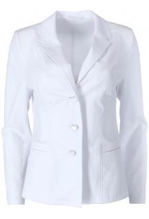 Gepar sako bílé