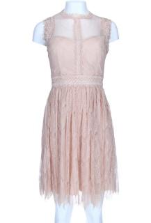 Soky & Soka Paris šaty 19131