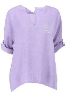 12717 košile Itálie