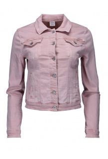 Ormi 9801 jeans bunda