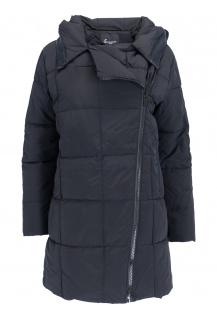 Escandelle 21106  zimní bunda