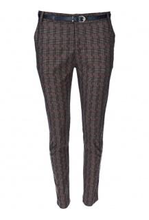 Chic et Jeune P5068 P5068-1013 kalhoty