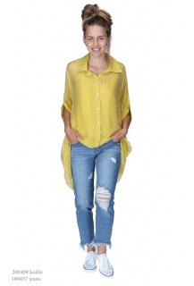 9616 košilel Italie