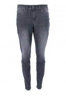 Rocks jeans Vanessa 009825221/60182