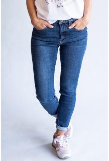 3d-9120 Jeans