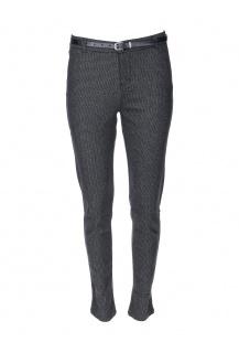 Fressia 8947 Lady kalhoty