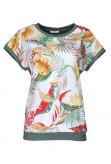 Sophia tričko 119907-2