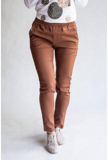 Freesia Paris L038 kalhoty do gumy