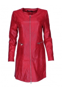 Laura Jo 19033 kabátek