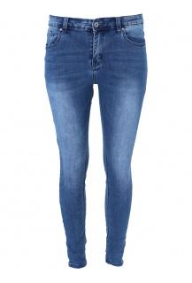 Ormi 3856 Jeans Itálie