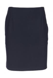 Jopess sukně 520077/20208
