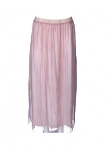 6011 L sukně dlouhá