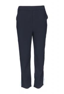 Majolica MJ98047 kalhoty