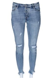 3d-7154 Jeans