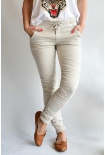 A1355/5303/MC-8139 kalhoty jeans color