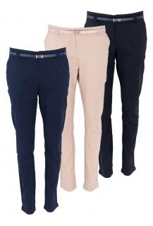 Freesia Paris L006 Lady kalhoty
