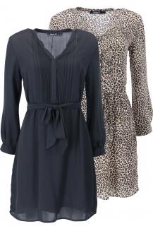 Laura Jo 19601 šaty