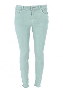 Ormi 1225s Jeans Itálie