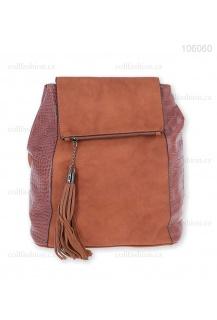 Eric Style 21033 kabelka batoh/106060