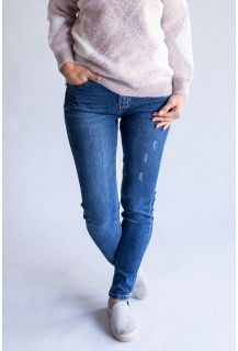 3d-6977 Jeans