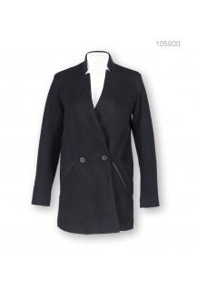 Chic et Jeune Paris 8565 kabát