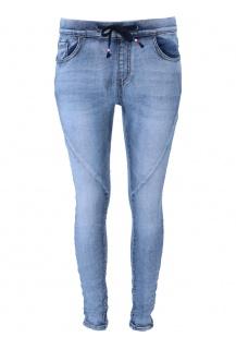 Ormi 3088L Jeans Itálie