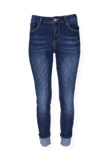 3d-1158 jeans
