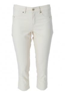 Rocks jeans Vanessa 009837557