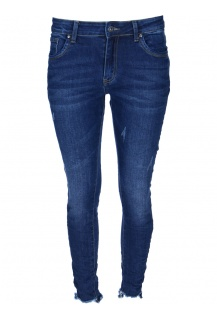 Ormi 3071 Jeans