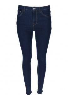 3d-9025 jeans