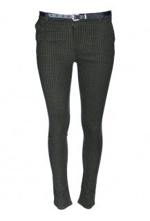 Freesia Paris H9172 kalhoty