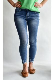 Ormi 3838 Jeans Itálie