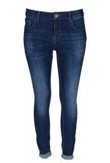 3d-7121 jeans