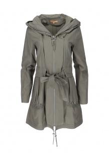 Areline V627 kabát