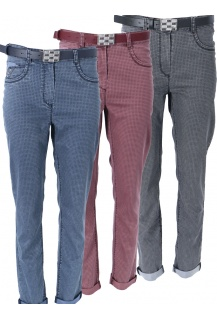 Abgs kalhoty 3373