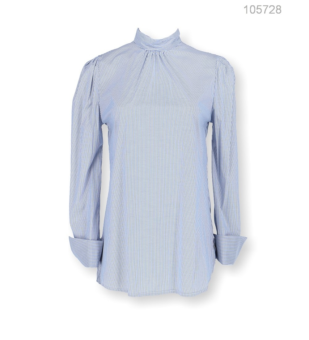 270 košile Italie