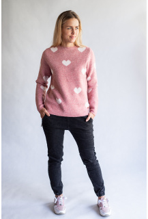 Bluotree ZP94648 svetřík