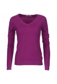 Damod 01253-1 V svetřík