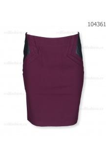 Laura JO 17076 sukně