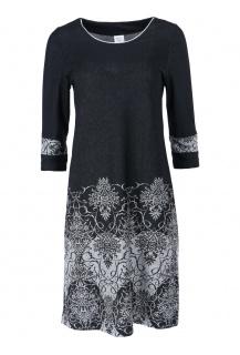 Šaty Merlina -Kepa style