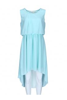 Ma Ella F-020  šaty/103809