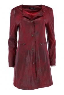 19058 Lady Laura Jo kabátek