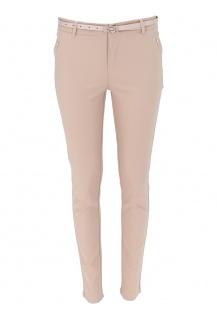 Freesia Paris L9123/H9123/L003 kalhoty