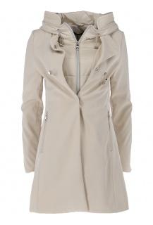 18051 Laura Jo kabát