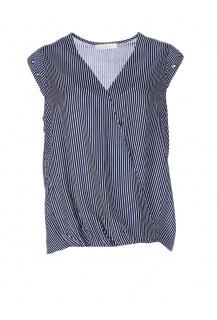 CC fashion Paris 353 košile/105305