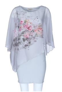 Sophia 119624-2 šaty