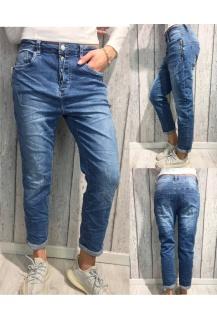 3d-9071 Jeans