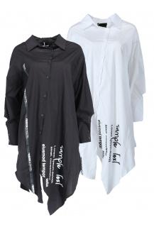 7degrees šaty  jx3016 Itálie